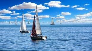 sailing_boats
