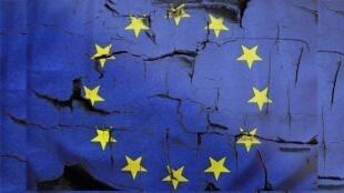 Le Projet Européen Bérénice