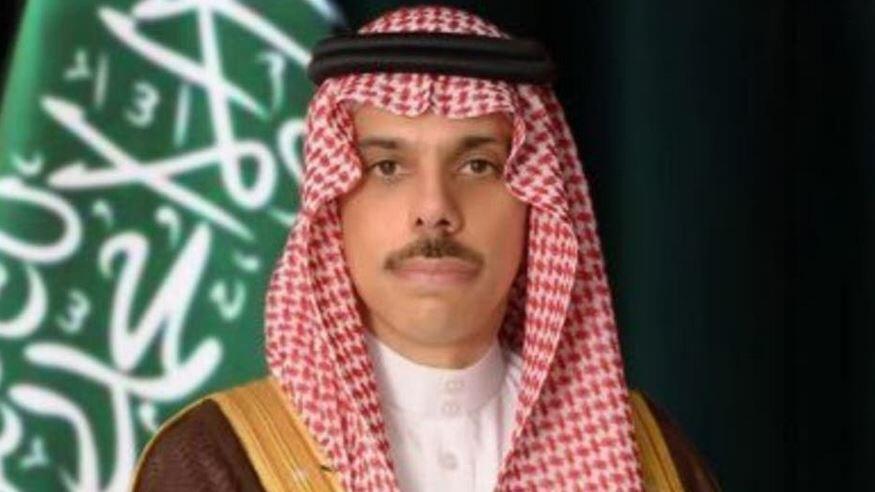 faycal ben rahman arabie