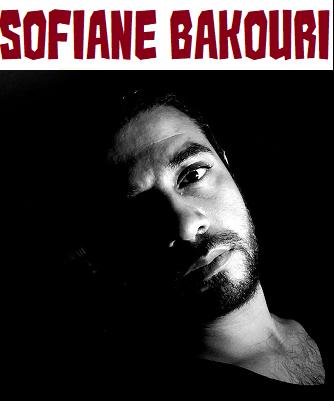 sofiane_bakouri_photographe