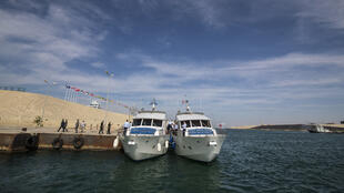 canal_suez_egypte