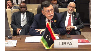 Gouvernement-_l_accord-nationa_l-libyen_facebook