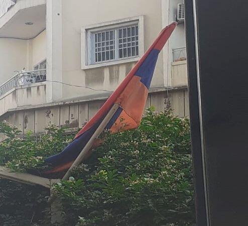 armeniens_drapeau_liban