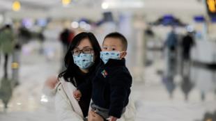 كيف نقي أطفالنا من فيروس كرونا؟