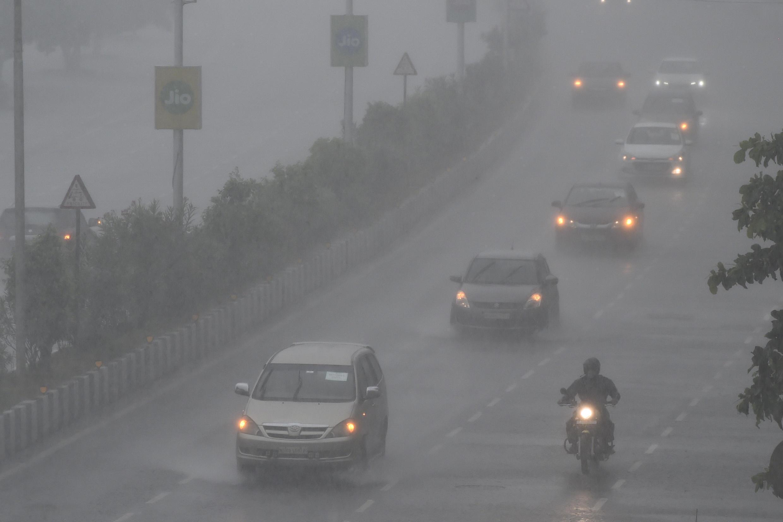 cyclone inde