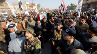 iraq26