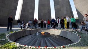 memorial_genocide_armeneens