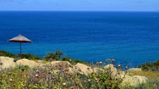 mer_mediterranee_maroc