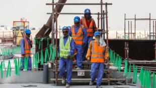 travailleurs-qatar