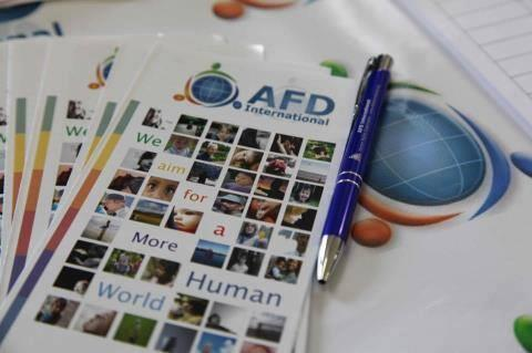 organisation_AFD_international_droits_homme