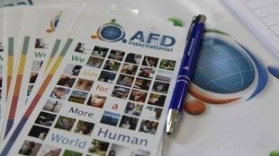 organisation_AFD_international_droits_homme