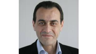 nabil_bou_moncef_politologue_liban
