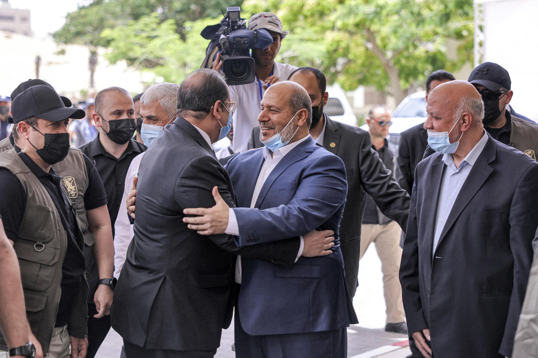 hamas_intelligence_egypte_gaza