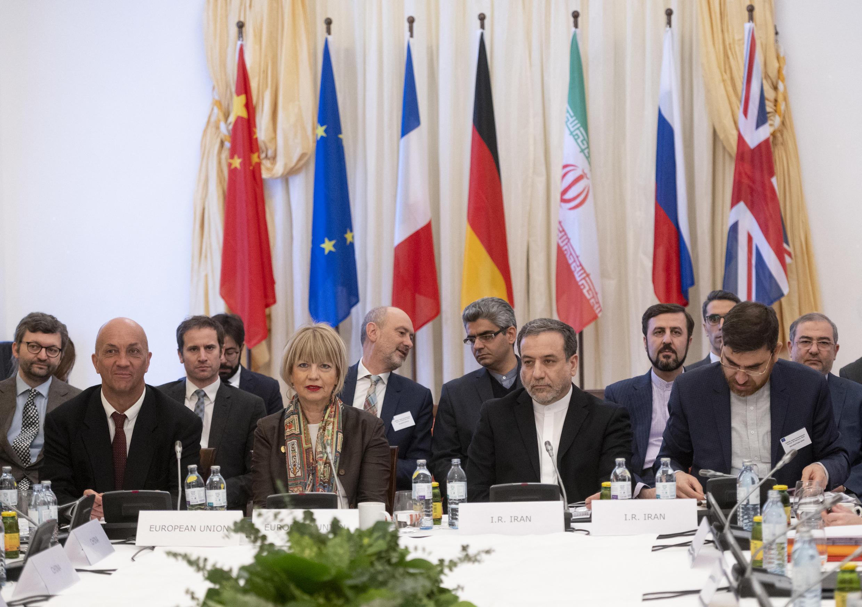 european_union_iran_negotiations_vienna2020