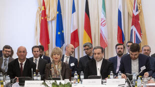 european_union_iran_negotiations_vienna2020