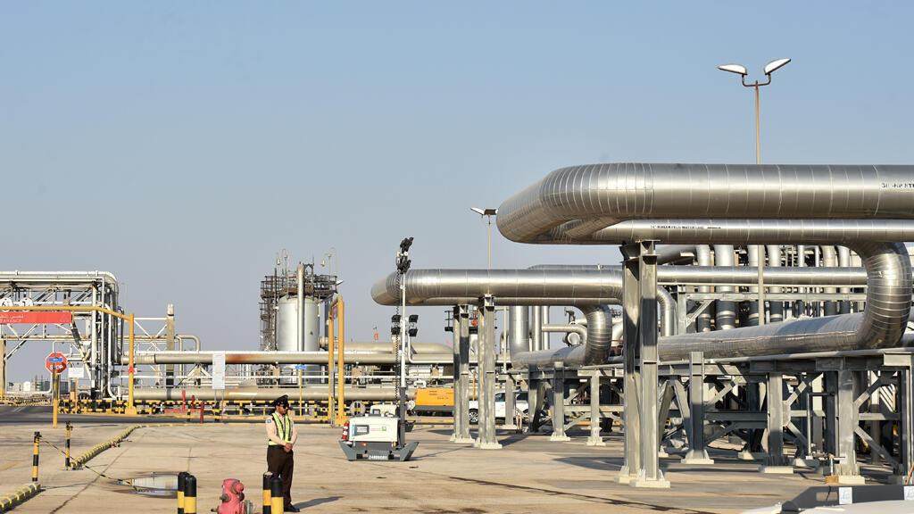 petrole-arabie-equipement
