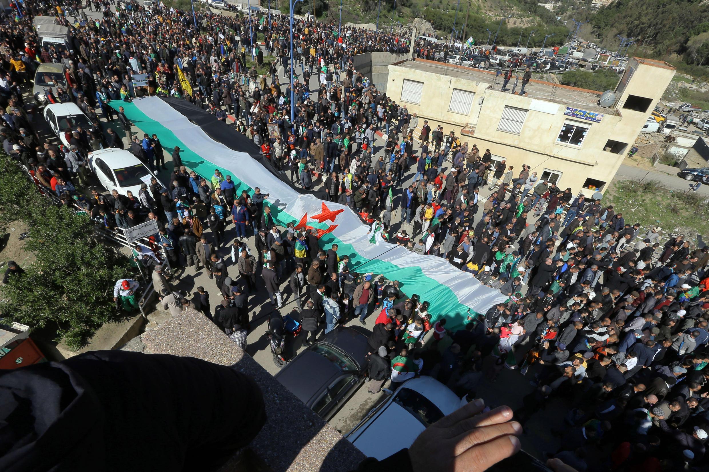 algerie_hirak_commemoration