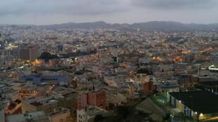 abha_ville_touristique_saudi_arabia