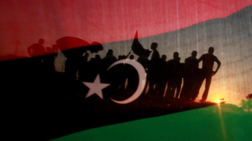 2021-02-16T080013Z_917067641_RC2KTL9P7WXP_RTRMADP_3_LIBYA-UPRISING-ANNIVERSARY-TIMELINE