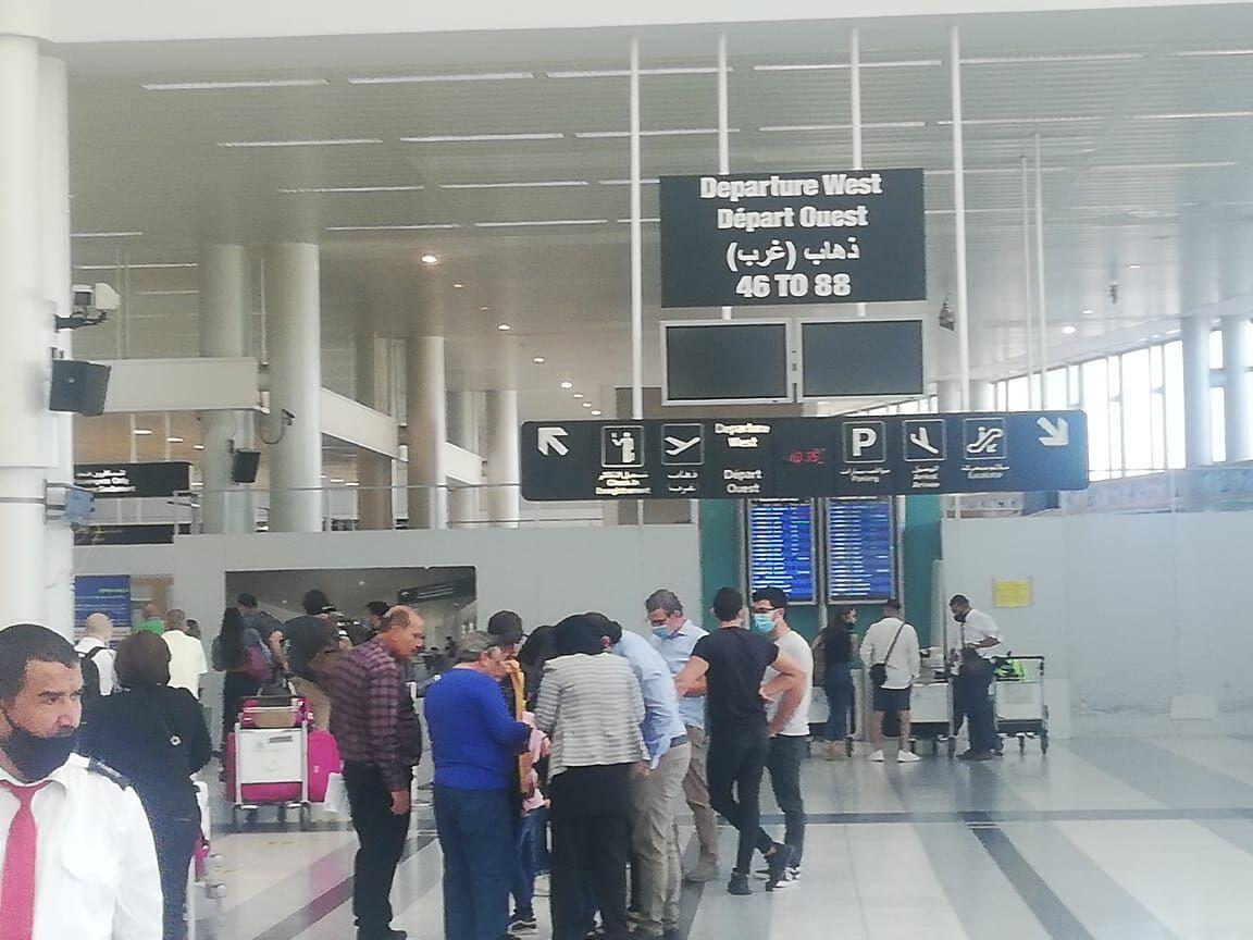 aeroport_beyrouth1