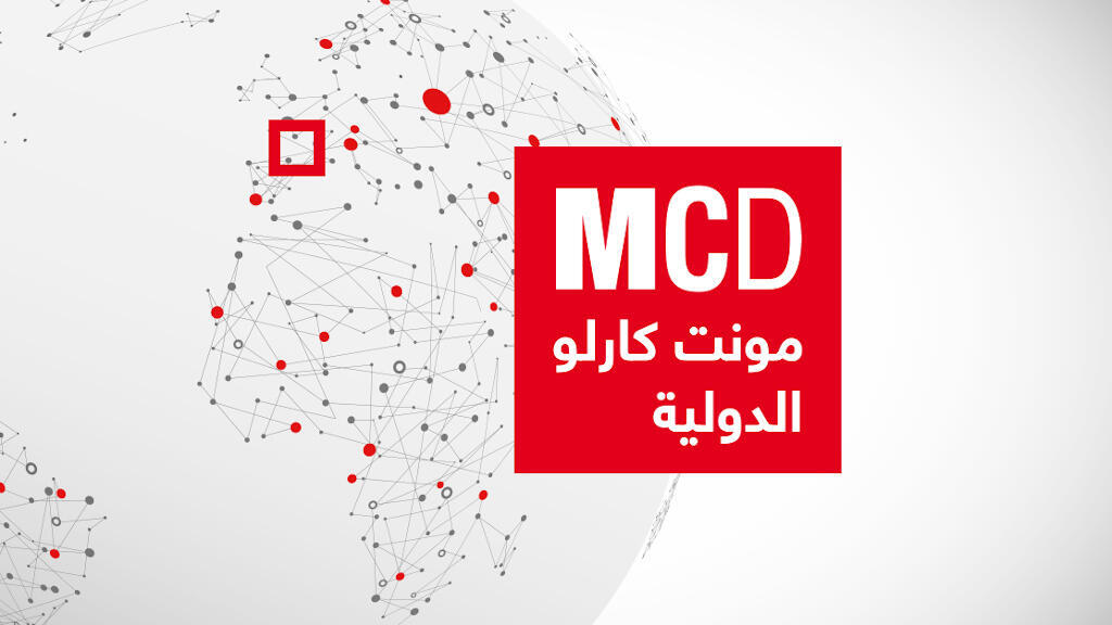 MCD_FB