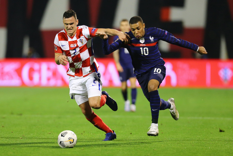 france croatie 2