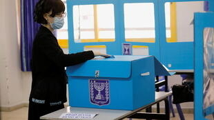 2021-03-23T154514Z_163022940_RC23HM9SNG5D_RTRMADP_3_ISRAEL-ELECTION