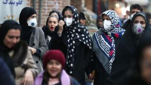 gens_masques_protecteurs_corona_virus_iran20_fev2020