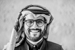 عبد اللطيف بن يوسف المبارك