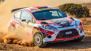 rally_racing_voiture