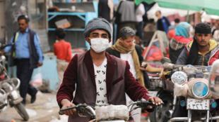 yemen_sanaa_coronavirus_mars2020