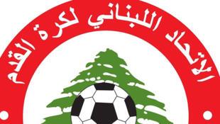 الاتحاد اللبناني لكرة القدم