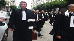 avocat_algerien_tarek_mourah
