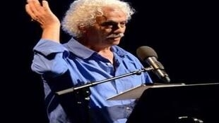 zakaria_mohamad_poete_ecrivain_palestinien