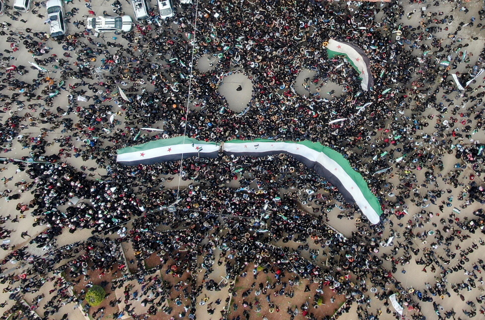 2021-03-15T133309Z_870227552_RC2PBM9YV3HC_RTRMADP_3_SYRIA-SECURITY-ANNIVERSARY-PROTESTS