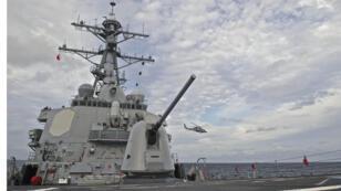 US-Navy_-2016-montre-un-Sea-Hawk_-l'hélicoptère-_Maritime_-afp