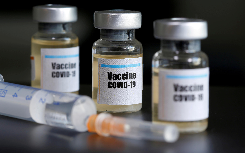 vaccin covax