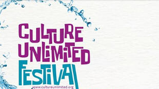 culture_unlimited_festival_hannibal_saad