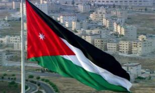 drapeau_jordannie__wikipidia