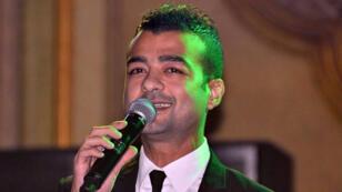 haytham_shaker_artiste_egyptien