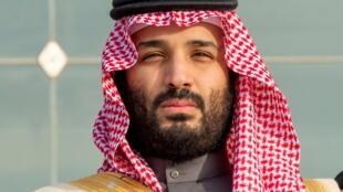 علما إيران والسعودية