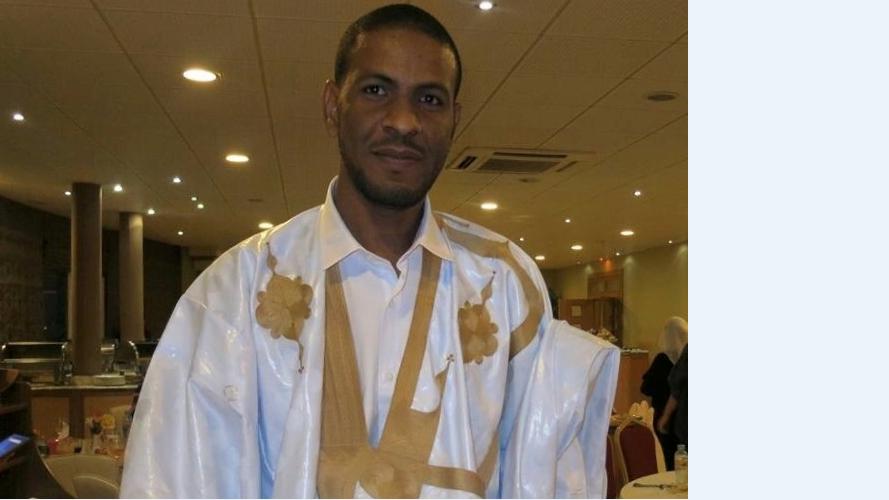 mauritanie_gouvernement_ghazouani_mcd