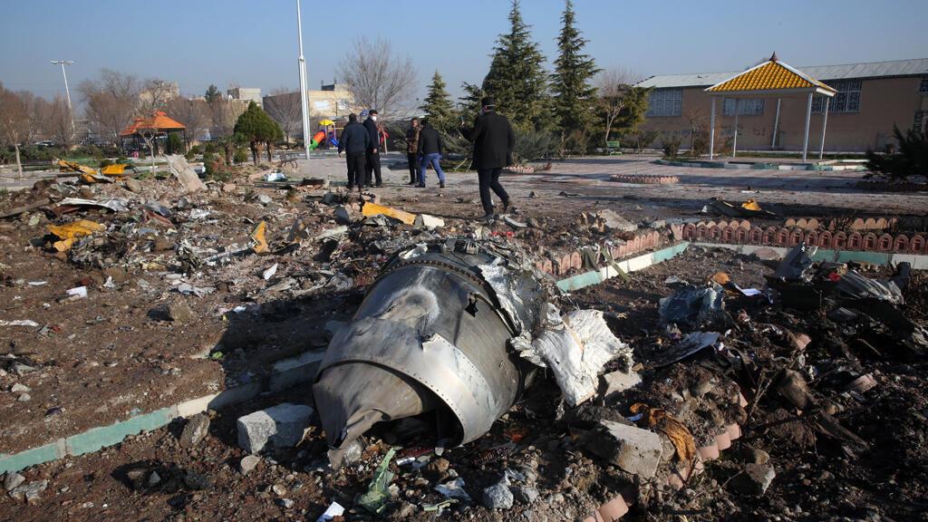 avion_ukranien_crash_iran08_01_2020