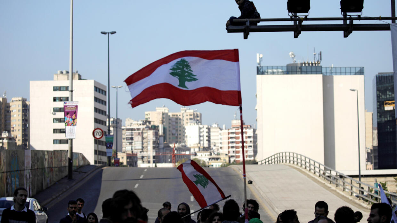 وزارة الصحة اللبنانية: تسجيل أول حالة إصابة بكورونا لدى لبنانية آتية من إيران