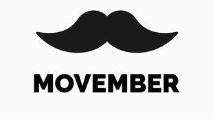 movember_sante_homme_cancer