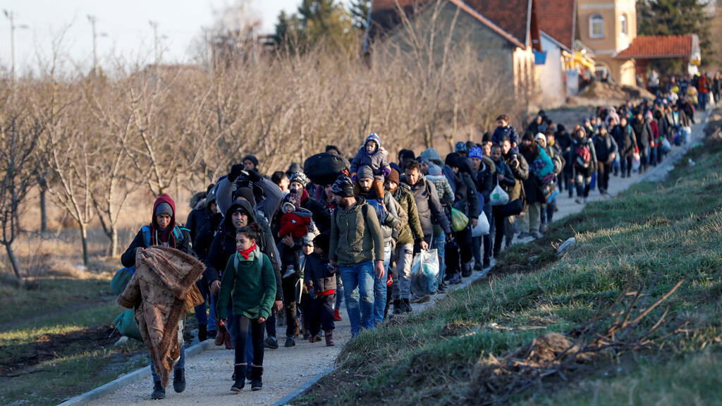 migrants_serbie_union_europeenne