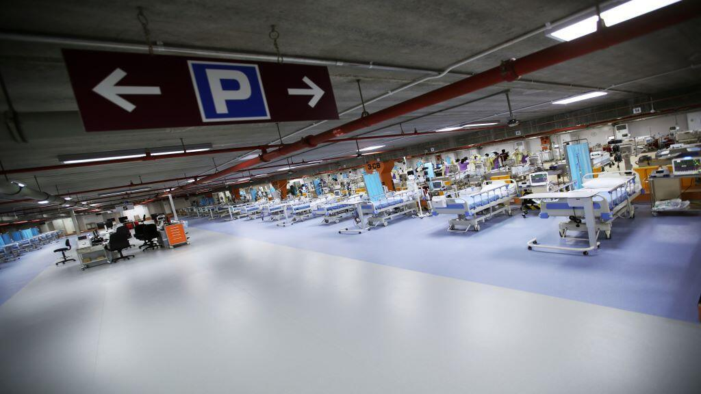 bahrain_coronavirus_care_unit_parking