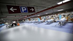 bahrain_coronavirus_care_unit_parking