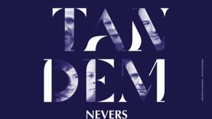 Festival Tandem - Nevers