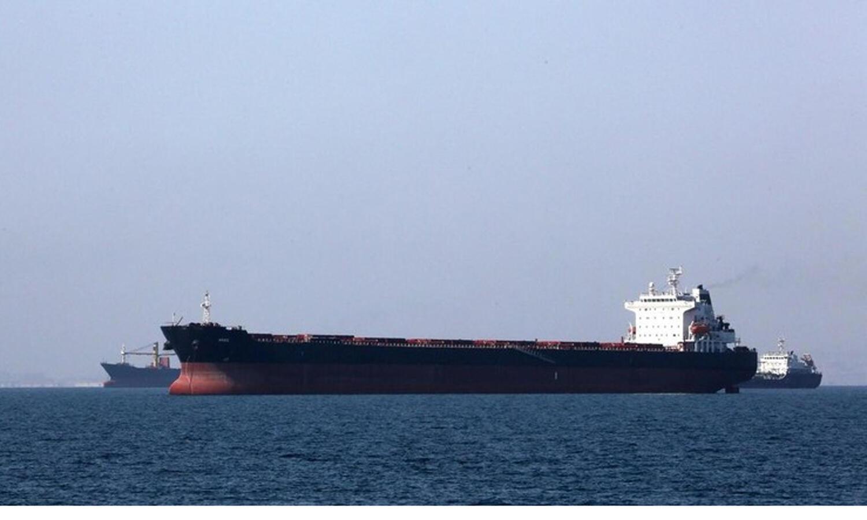 navire_iranien_happiness1_afp